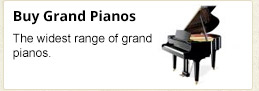 Buy Grand Pianos